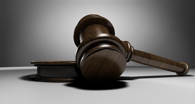 הגשת תביעה מול גורם רפואי אחרי טיול